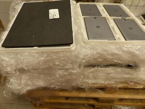 Restposten 200x Handy Tablet Ersatzteile Alcatel TCE Konvolut Spare Parts NEU