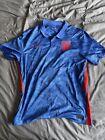 England Away Shirt 20/21 XL Mason Mount Print
