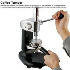 New Coffee Tamper Stainless Steel 51mm P7S4