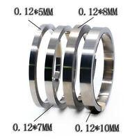 10M 18650 Li-ion Battery Nickel Sheet Plated Steel Belt Strip Weld Connect Acc