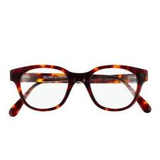 Girls Eyeglasses FRAME 41-18-120 Scout by SELIMA OPTIQUE Made in France NEW HTF