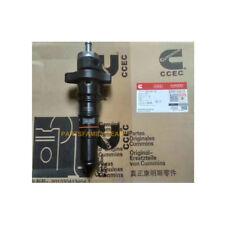 KTA19 Engine Fuel Injector for Cummins KT19-M KTA19-M Diesel Marine Gen 3087587