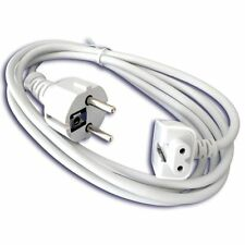 Câble Origine Chargeur Apple magsafe 1/2 Macbook macbook air macbook pro rétina