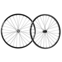 "Ruote bici Mountain bike Shimano XTR WH-M9000-TL 27.5"" Tubeless 15/12 wheel set"