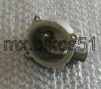 16160-1117 Carter thermostat KAWASAKI ZX ZR 600/750/1100/1200