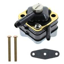 New Fuel Pump Assy For Johnson Evinrude Outboard 3-25 HP 18-7350 377927 388685