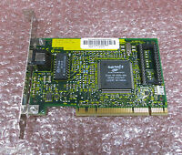 3Com 3C905B-TXNM Fast EtherLink XL PCI 10/100 Network Interface Card