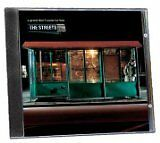 STREETS (THE) - Grand don't come easy (A) - CD Album
