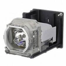 VLT-HC5000LP Lamp for MITSUBISHI HC5000 (E-6)