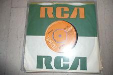 "GRAPEFRUIT""DEEP WATER-disco 45 giri RCA UK 1969 BEAT UK"""