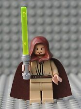 LEGO® Star Wars™ Qui Gon from 7665 minifig