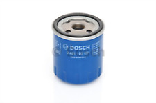 Bosch 0451103261 OE Replacement Oil Filter