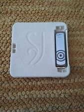 BNIB Nokia 7380 phone. Only original non refurbished model on Ebay. Mint.