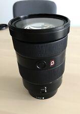 Sony FE 24-70mm f2.8 G Master GM Lens 24-70/2.8 E Mount SEL2470GM #964