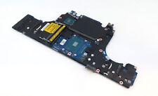 GN24K OEM DELL Precision 15 7510 Motherboard Intel Xeon E3-1505M v5 CPU LA-C541P