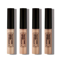 [Tonymoly] Facetone Creamy Tip Concealer 6g