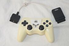 Nyko PS2 Playstation 2 Wireless Controller With Reciever Working