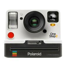Polaroid One Step 2 i-Type Instant Camera - White