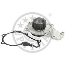 DOLZ PREMIUM WATER PUMP CITROEN BERLINGO C3 C4 PICASSO DS3 DISPATCH 1.6 HDI