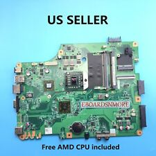 Dell Inspiron M5030 Motherboard,03PDDV Socket S1 AMD, Free CPU includ, US Loc A