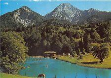 BG26874 aickwaldsee fusse des mittagskogel   austria
