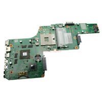 V000275420 For Toshiba S855 L855 laptop motherboard s989 HD 7670M 6050A2491301