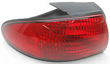 New Old Stock OEM Ford Contour Left Driver Side Tail Lamp F5RZ-13405-DD