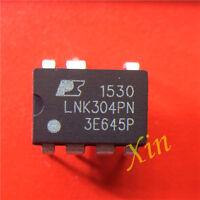 10PCS LNK304PN liquid crystal power supply management chip brand new original