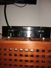 More details for marantz amplifier pm6004