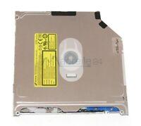 """ Orig. 13"""" 15"""" 17"""" MacBook Pro SuperDrive DVD Laufwerk Brenner GS23N 678-0598"""