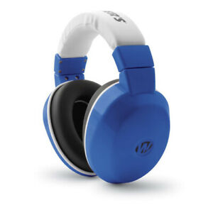Walkers Jr Youth Hearing Protection