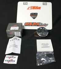 VERTEX PISTON KIT KTM 16 17 350 SXF XCF SX-F XC-F 350SXF 350XCF 24098B STD BORE