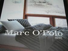 Bettwasche Marco Polo Affordable Bettwsche Marco Polo Reduziert