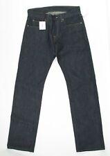 Levi's Damen-Jeans aus Denim