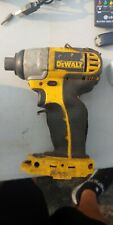 Dewalt DC825 Cordless Impact Driver  ( Tool Only )