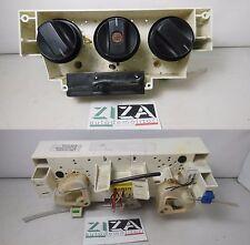 Centralina Comando Aria Clima A/C Opel Agila A 1.3 CDTI 2005 74400-83E30 9204175