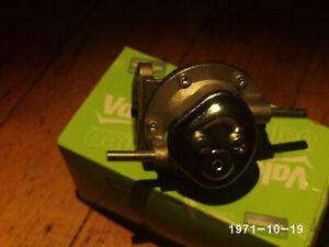 Valeo 247035 Fuel Pump