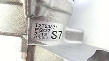 NEW OE T2T53871 FS0718200A DISTRIBUTOR T002T53871 FS07-18-200A for MAZDA FORD...