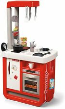 Smoby 310800 Bon Appetit cucina