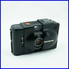 Fotocamere analogiche Olympus