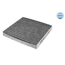Filter Innenraumluft MEYLE-ORIGINAL Quality - Meyle 30-12 320 0006