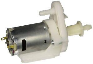 6035029 - Pump for Bissell Little Green Machine