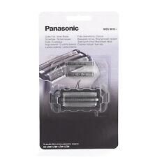 PANASONIC WES 9015Y SCHERFOLIE + KLINGE  ES-LT2N, ES-LT4N, ES-LT8N und ES-LT6N