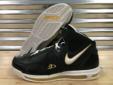 e4642f6b075 Nike Air Max Elite TB Jermaine O Neal PE Sample Shoes SZ 15 ( 314185