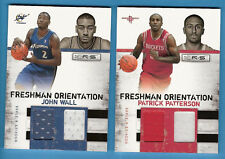 new concept 7bcc0 416d1 john wall kentucky jersey products for sale | eBay