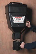 Big Bin Dispenser & Feed Storage Unit