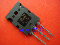 Toshiba 2SA1987 Transistor Silicon PNP Triple Diffused Type Power Amp Use OM148H