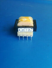 DST-2-24 SIGNAL TRANSFORMER 1.1VA THRU HOLE 230V / 115V