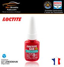 LOCTITE 648 Frein Filet Fort 5mL Gamme PRO Réf. 232668 Bloc, Fixation