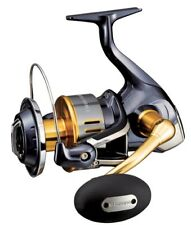 Shimano Twin Power TP8000SWBPG With FREE Braided Line $30.00 Value